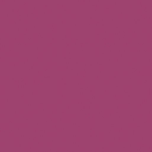 Superior Solids (Magenta)