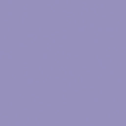 Superior Solids (Lilac)