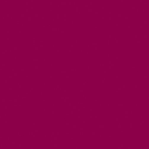 Superior Solids (Ruby)