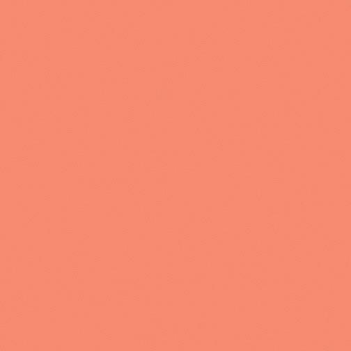 Superior Solids (Papaya)