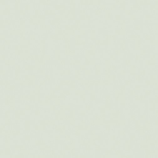 Superior Solids 108 WIDE - (Celadon)