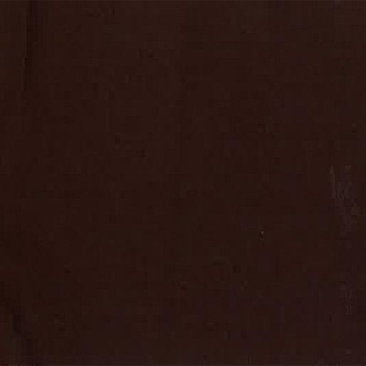 Superior Cotton (Brown)