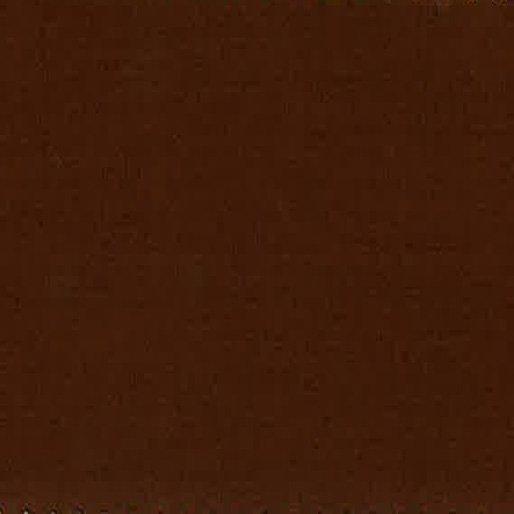 Superior Cotton (Cinnamon Brown)