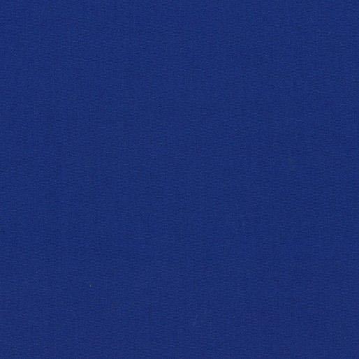 Superior Cotton (Mysteria Blue)