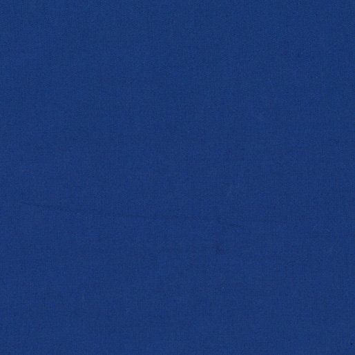 Superior Cotton (Royal Blue)