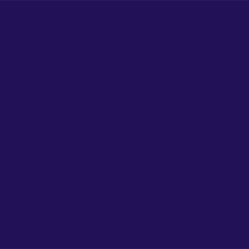 Superior Cotton (Violet)
