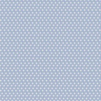 Meadow Haze (30190403-04)
