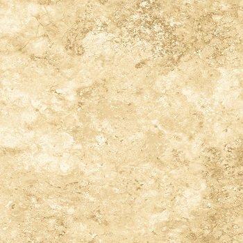Stonehenge Gradations - Onyx (Light Cream)