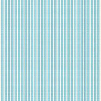 Boys Vintage Classics - Stripe (Lt. Blue/White)