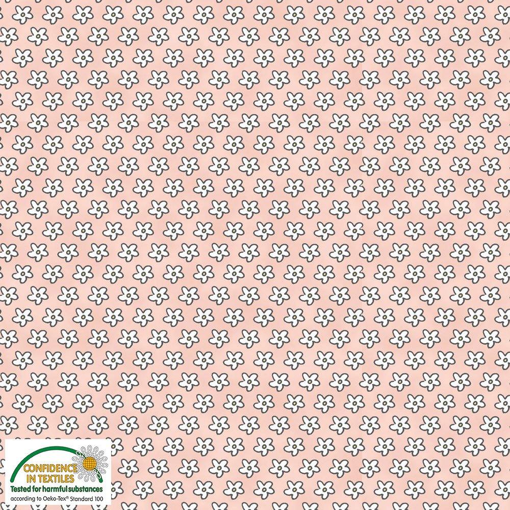 Bobbis Picnic - (4503-360)