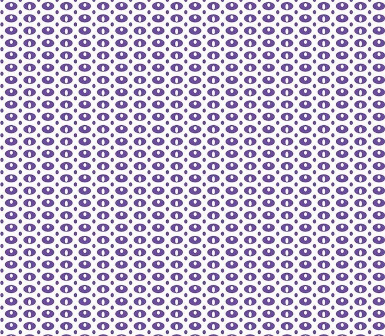 Dot Mania (4512-431)
