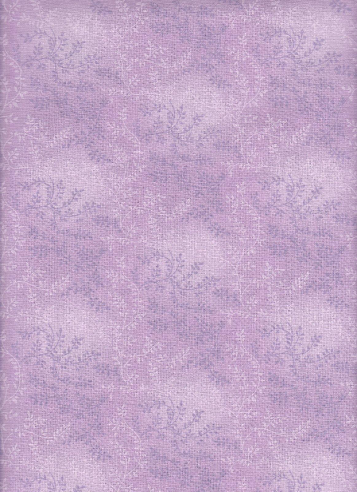 Tonal Vineyard 108 Backing (Lilac)