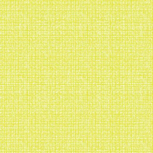 Color Weave (Lemon Lime)