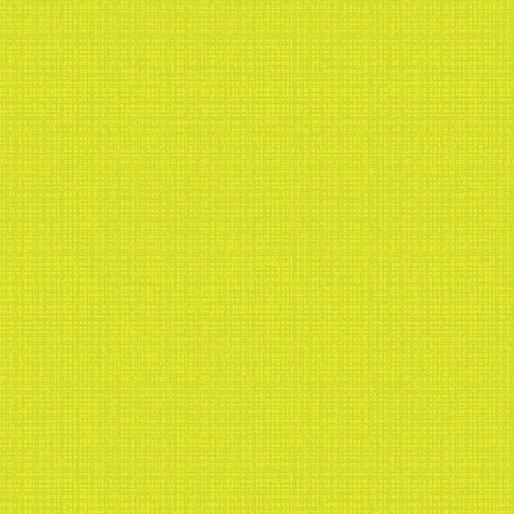 Color Weave (Citrus)