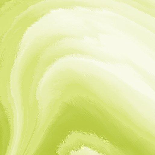 Glacier - (Green Grape)
