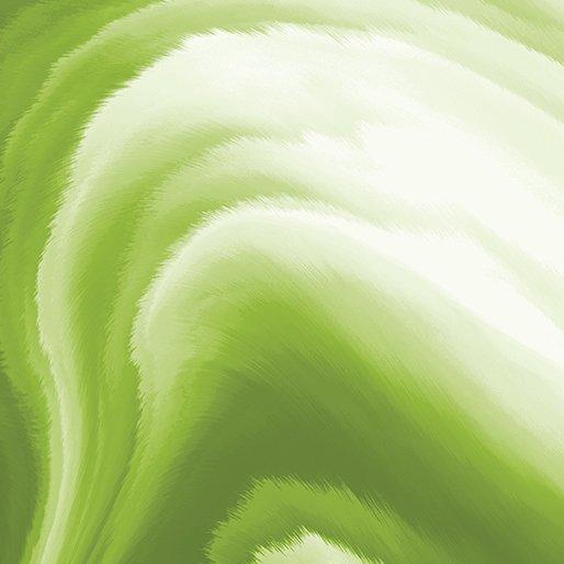 Glacier - (Grass)