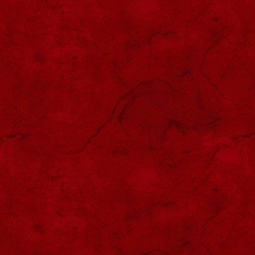 Urban Legend - Tonal Texture (Red) - 108 WIDE