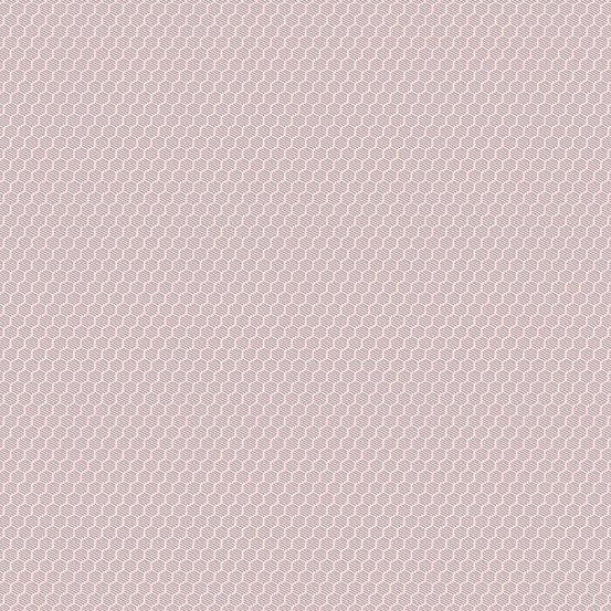 Botanica 2020 - Honeycomb (Pink)
