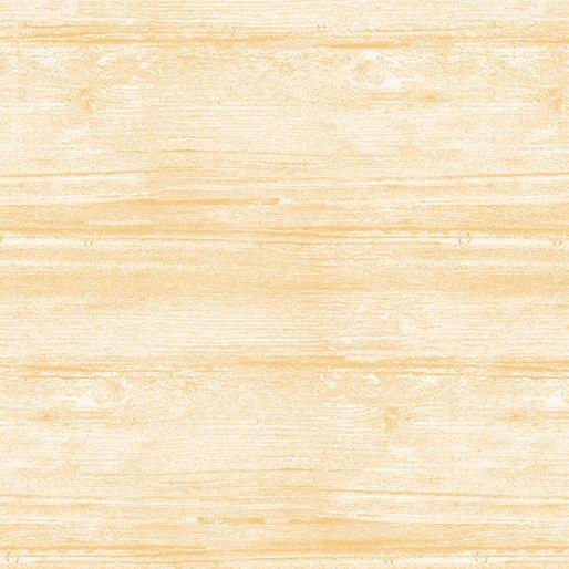 Washed Wood (Vanilla)