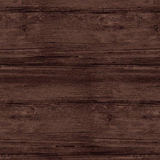 Washed Wood (Espresso)