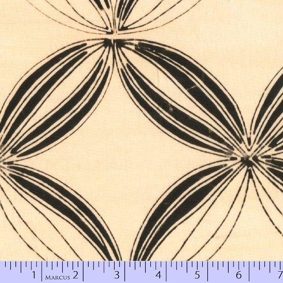 Imbue Batiks - (8232-0112)