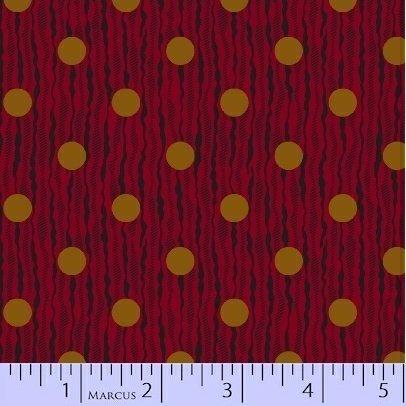 Scrappier Dots (8269-0111)