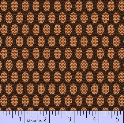 Scrappier Dots (8270-0113)