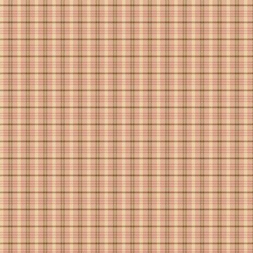 Cherry Blossom YARN DYES - (Pink)