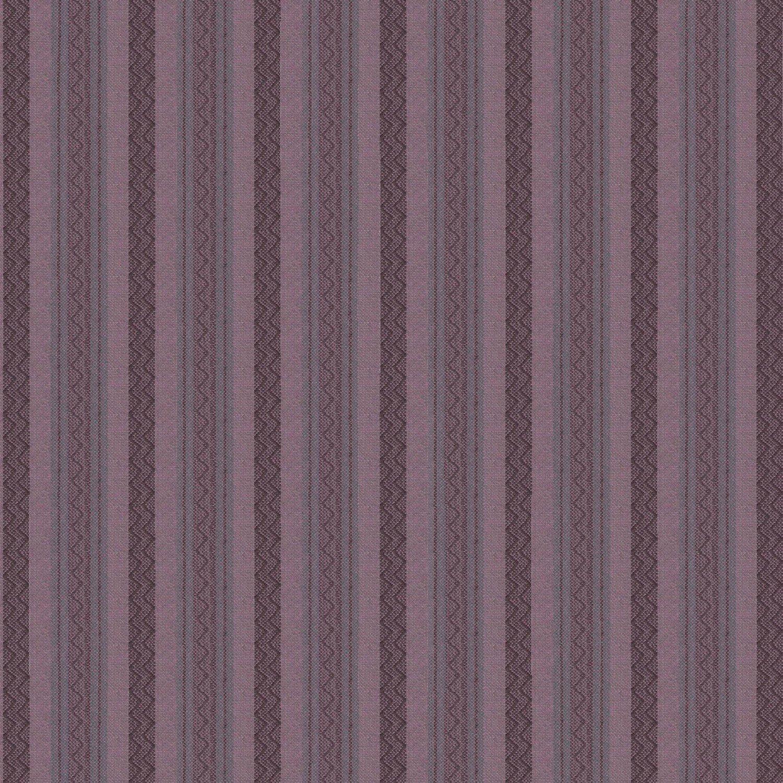 Autumn Song YARN DYES - Stripe (Purple)