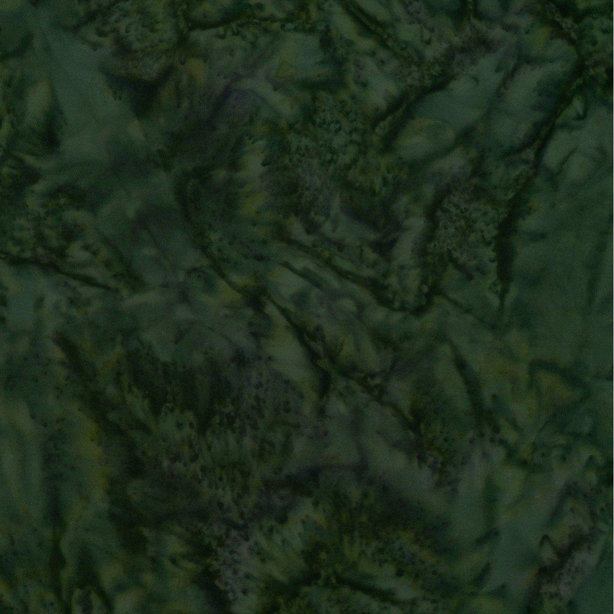 Coastal Bloom - Khaki Multi