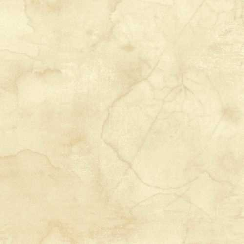 Urban Legend - Tonal Texture (Ivory) - 108 WIDE