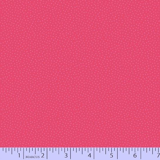 Chasing Waves - Sprinkles (Pink)