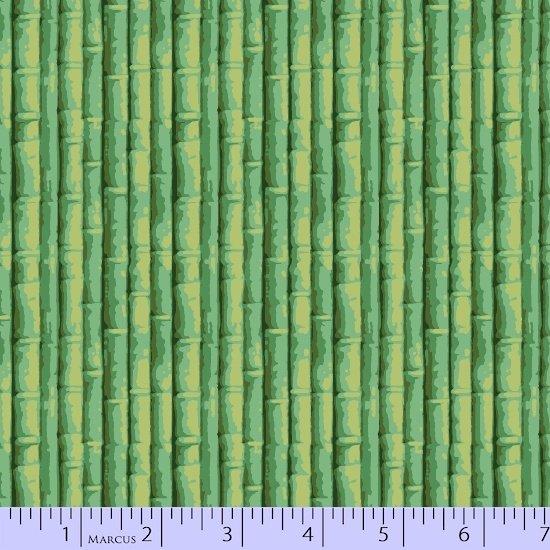 Bamboo (9802-0162)