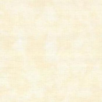 Moda Marbles  - (Flag Ivory)