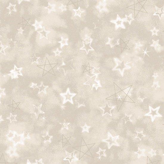 Songbook - Shadowed Stars (Cream)