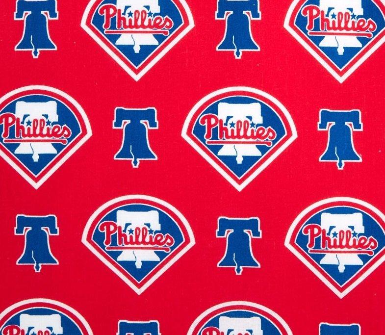 MLB - Philadelphia Phillies