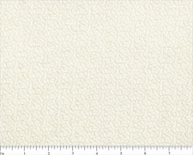 Tiny Fern 108 Backing -  (Natural)