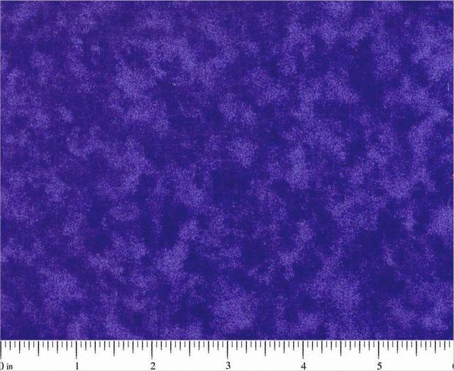 Blenders - Majestic Purple