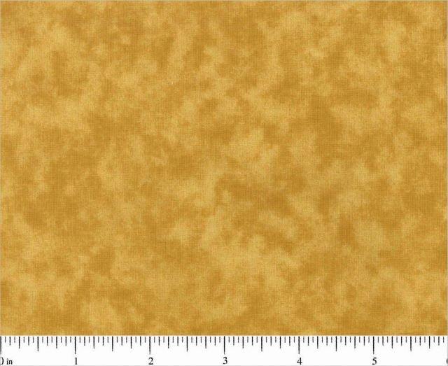 Blenders - Tinsel Gold