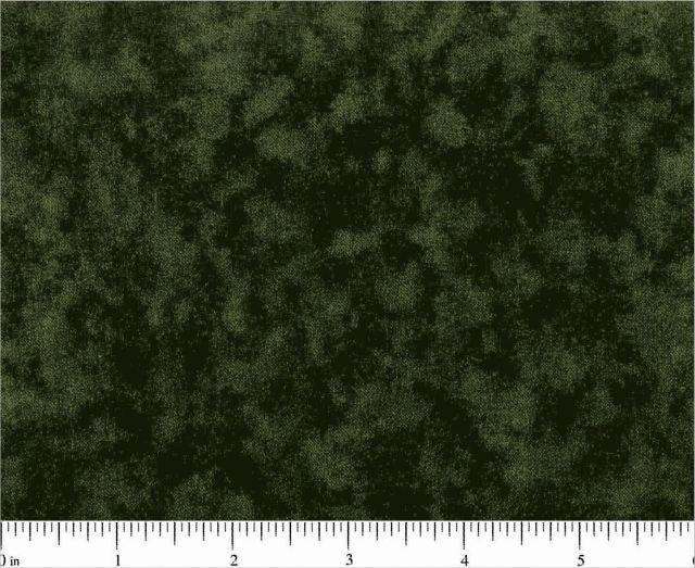 Blenders - Dark Pine