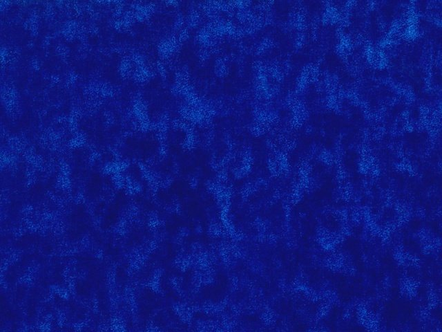 Suede Texture 108 Backing (Royal)