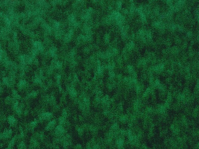 Suede Texture 108 Backing (Dk. Green)