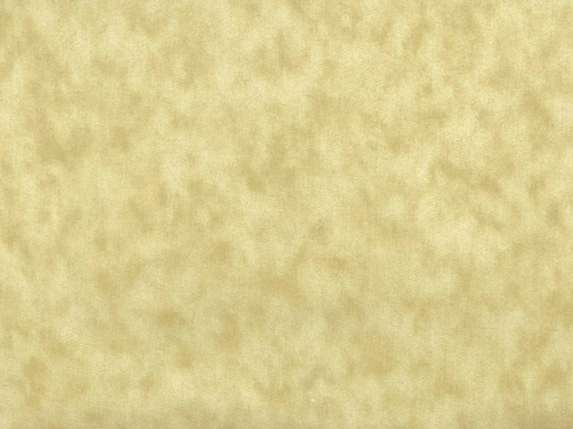 Suede Texture 108 Backing (Bisque)