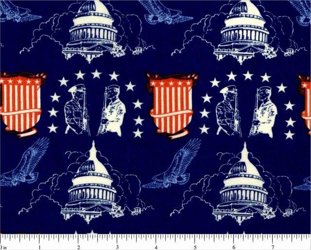 Patriotic (49535-A03)