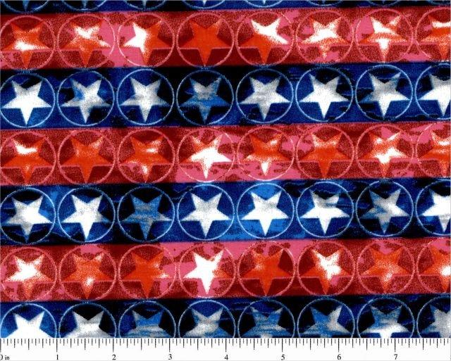 Patriotic (49675-A03)