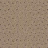 Bear Essentials 4 - Small Swirls (Dust)