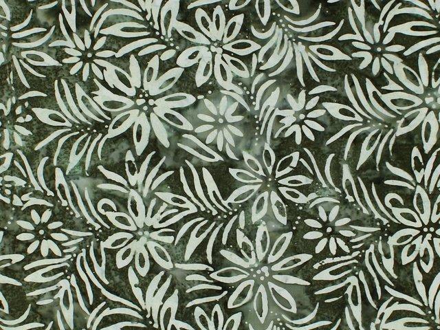 Komo Batiks (3641-001)