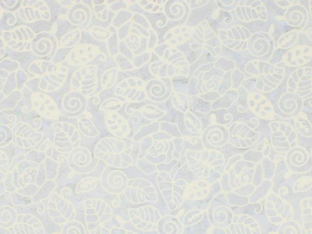 Komo Batiks (3668-001)