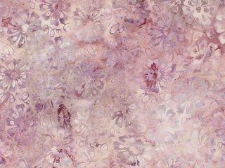 Komo Batiks (3725-001)