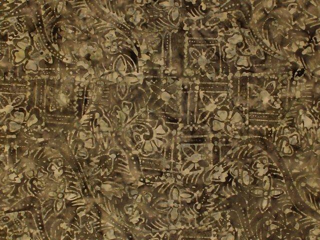 Komo Batiks (3733-001)